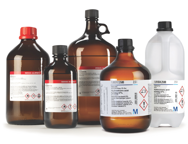 Laboratory Chemicals – Jai Shree Shyam Trading Concern One Stop Shop