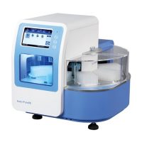 2. Automatic RNA Extraction Machine