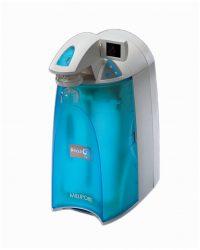 5. Lab Water System for RNASE_DNASE free Water