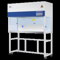 7. Laminar Air Flow_PCR Hood
